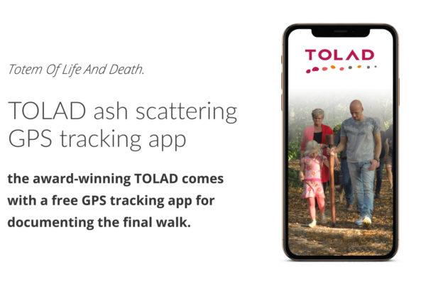 tolad_app_slideshow_1