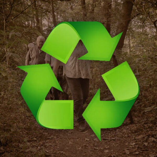 recycle-service
