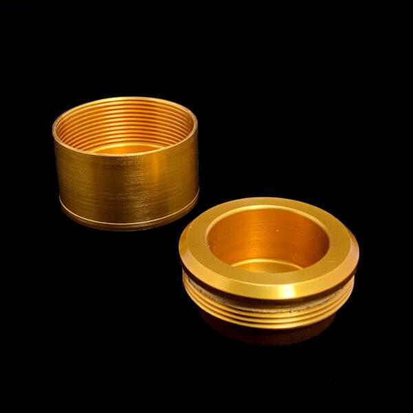Halo-gold-satin-open